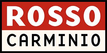 ROSSOCARMINIO_logo